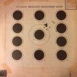 Julian Bream - Julian Bream's Greatest Hits [Vinyl] - LP