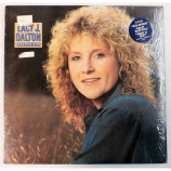 Lacy J. Dalton - Greatest Hits [Vinyl] - LP