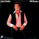 Larry Gatlin - Oh! Brother [Vinyl] - LP