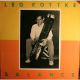 Leo Kottke - Balance [Record] - LP