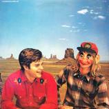 Leo Kottke - Dreams and All That Stuff [Vinyl] - LP