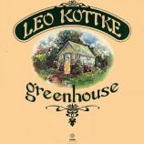 Leo Kottke - Greenhouse [Vinyl] Leo Kottke - LP