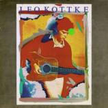 Leo Kottke - Leo Kottke [Vinyl] - LP