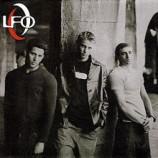 LFO - LFO [Audio CD] - Audio CD