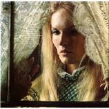 Lynn Anderson - Cry [Vinyl] - LP