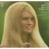 Lynn Anderson - How Can I Unlove You [Vinyl] - LP
