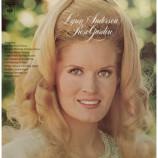 Lynn Anderson - Rose Garden [Record] - LP