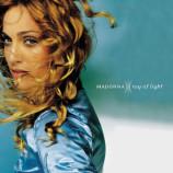 Madonna - Ray Of Light [Audio CD] - Audio CD