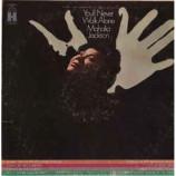 Mahalia Jackson - You'll Never Walk Alone [Vinyl] - LP
