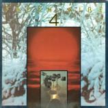 Mannheim Steamroller - Fresh Aire 4 [Record] - LP