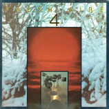Mannheim Steamroller - Fresh Aire 4 [Vinyl] - LP