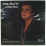 Marilyn Horne - Dal Vivo Al Teatro Regio Di Parma [Vinyl] - LP