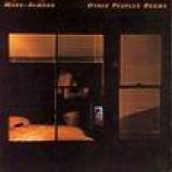 Mark-Almond - Other Peoples Rooms - LP