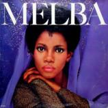 Melba Moore - Melba - LP