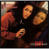 Melissa Manchester - Don't Cry Out Loud [Record] - LP