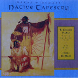 Nakai & DeMars - Native Tapestry [Audio CD] - Audio CD