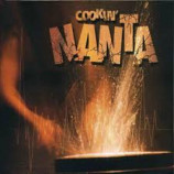 Nanta O.S.T. - Cookin' Nanta O.S.T. - Audio CD