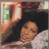 Natalie Cole - I Love You So [Vinyl] - LP
