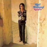Neil Diamond - Rainbow - LP