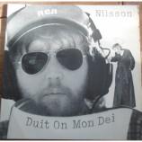 Nilsson - Duit On Mon Dei [Vinyl] - LP