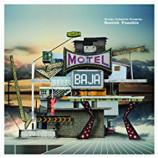 Nortec Collective Presents Bostich + Fussible - Motel Baja [Audio CD] - Audio CD