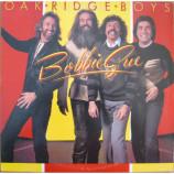 Oak Ridge Boys - Bobbie Sue [Vinyl] - LP