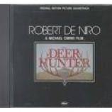 Original Motion Picture Sound Track - The Deer Hunter - LP