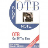 Out Of The Blue - O.T.B. [Audio Cassette] - Audio Cassette