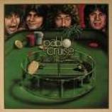 Pablo Cruise - Part of the Game [Vinyl] - LP