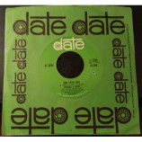 Peaches & Herb - Two Little Kids / We've Got To Love One Another [Vinyl] - 7 Inch 45 RPM