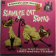 Siamese Cat Song / Home Sweet Home [Vinyl] - 7 Inch 78 RPM