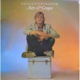 Phil Cunningham - Airs & Graces [Vinyl] - LP