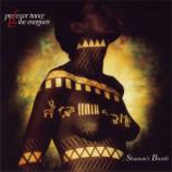 Professor Trance & The Energisers - Shaman's Breath [Audio CD] - Audio CD