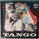 Steal Away To The Chic Sheik: Tango [Record] - LP