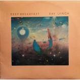 Ray Lynch - Deep Breakfast [Audio CD] - Audio CD