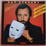 Ray Stevens - Don't Laugh Now - LP