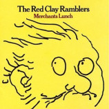 Red Clay Ramblers - Merchant's Lunch [Vinyl] Red Clay Ramblers - LP