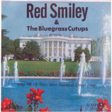 Red Smiley and The Bluegrass Cutups - Sing 18 of Their Most Requested Gospel Songs [Vinyl] - LP