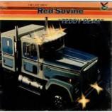 Red Sovine - Teddy Bear [Vinyl] - LP