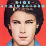 Rick Springfield - Beautiful Feelings [Vinyl] - LP