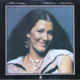 Rita Coolidge - Anytime... Anywhere [Vinyl] - LP