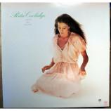 Rita Coolidge - Love Me Again [Vinyl] - LP