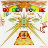 Robert Bearns & Ron Dexter - The Golden Voyage Vol. One [Vinyl] - LP