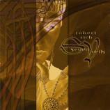 Robert Rich - Seven Veils [Audio CD] - Audio CD