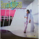 Ronnie Milsap - One More Try For Love [Vinyl] - LP
