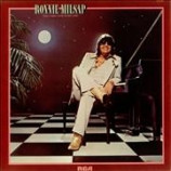 Ronnie Milsap - Only One Love In My Life - LP