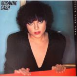 Rosanne Cash - Seven Year Ache [Vinyl] - LP
