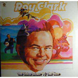 Roy Clark - The Entertainer Of The Year [Record] - LP