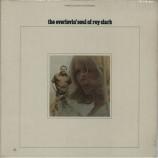 Roy Clark - The Everlovin' Soul Of Roy Clark [Record] - LP