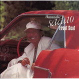 Sadao Watanabe - Front Seat [Audio CD] - Audio CD